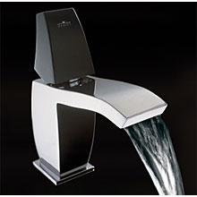 serie flauto regio sanitaer. Black Bedroom Furniture Sets. Home Design Ideas