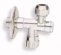 Angel tap with filter chrome,<br>AN: AC0028015